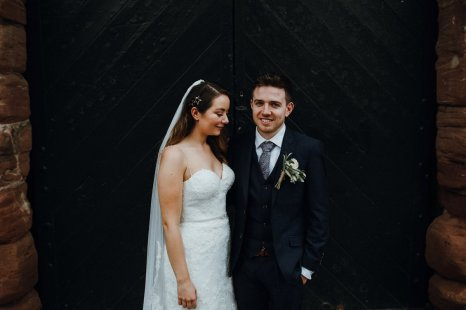 A Relaxed Wedding at Quarry Bank Mill (c) Leah Lombardi (76)