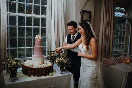 A Relaxed Wedding at Quarry Bank Mill (c) Leah Lombardi (78)