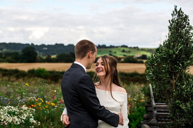 A Relaxed Wedding at Wharfedale Grange (c) Daz Mack Photography (46)