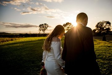 A Relaxed Wedding at Wharfedale Grange (c) Daz Mack Photography (61)