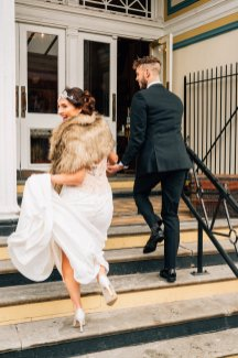 A Styled Shoot at The Plaza (c) Nick Mizen Photography (11)