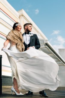 A Styled Shoot at The Plaza (c) Nick Mizen Photography (13)