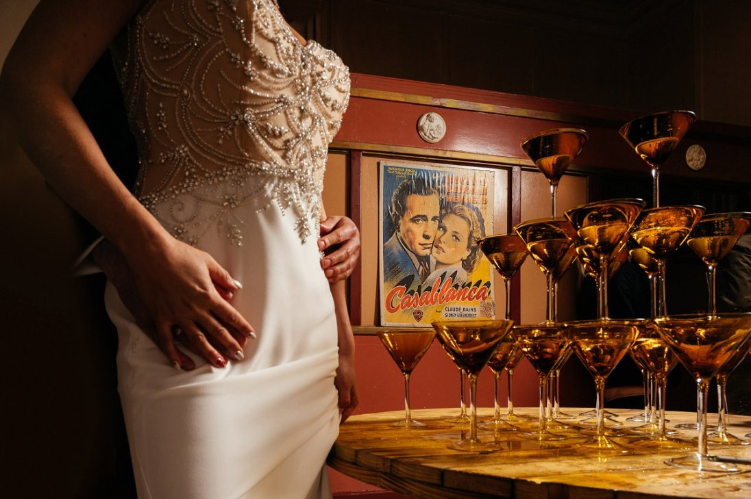 A Styled Shoot at The Plaza (c) Nick Mizen Photography (15)
