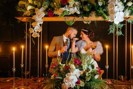 A Styled Shoot at The Plaza (c) Nick Mizen Photography (28)