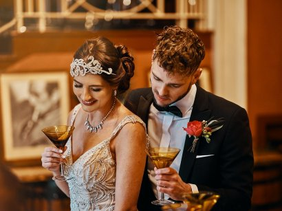 A Styled Shoot at The Plaza (c) Nick Mizen Photography (43)