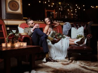 A Styled Shoot at The Plaza (c) Nick Mizen Photography (49)