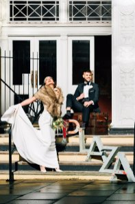 A Styled Shoot at The Plaza (c) Nick Mizen Photography (7)