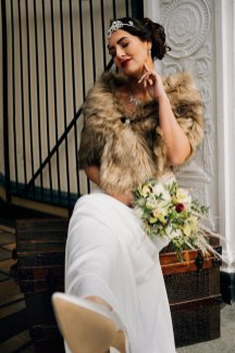 A Styled Shoot at The Plaza (c) Nick Mizen Photography (9)