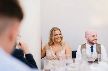 A Stylish Wedding at Lartington Hall (c) Melissa Beattie (51)