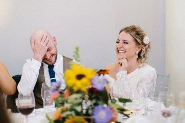 A Stylish Wedding at Lartington Hall (c) Melissa Beattie (52)
