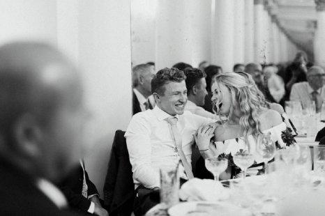 A Stylish Wedding at Lartington Hall (c) Melissa Beattie (54)