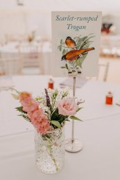 A Summer Wedding at Home (c) Rosie Davison Photography (1)
