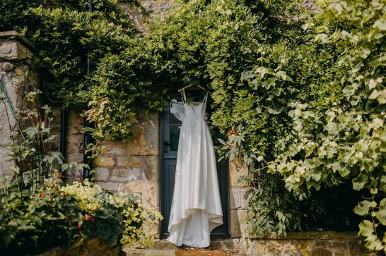 A Summer Wedding at Home (c) Rosie Davison Photography (15)