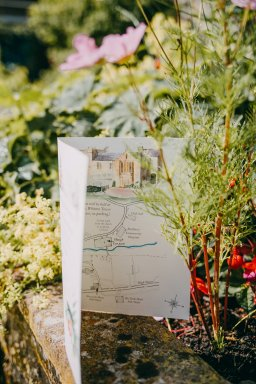 A Summer Wedding at Home (c) Rosie Davison Photography (18)