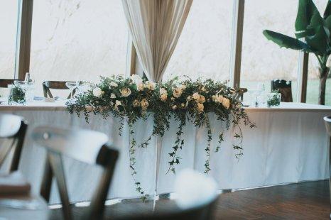 A Winter Wedding at Newton Hall (c) Dan Clark Photography (53)