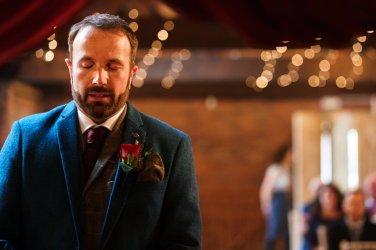 A Woodland Wedding at Abbeywood Estate (c) Neil Redfern (31)