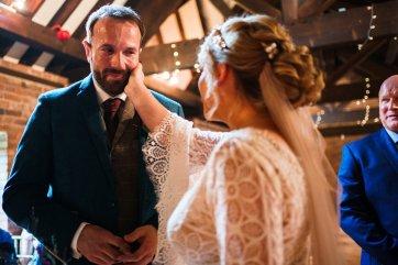 A Woodland Wedding at Abbeywood Estate (c) Neil Redfern (40)