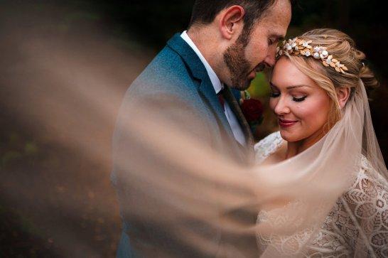 A Woodland Wedding at Abbeywood Estate (c) Neil Redfern (72)