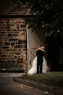 A Black Tie Wedding at East Riddlesden Hall (c) The Light Painters (85)