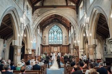 A Botanical Wedding at Bowcliffe Hall (c) Mr & Mrs Boutique Wedding Photography (24)