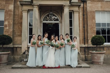 A Botanical Wedding at Bowcliffe Hall (c) Mr & Mrs Boutique Wedding Photography (40)