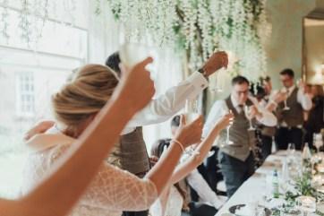 A Botanical Wedding at Bowcliffe Hall (c) Mr & Mrs Boutique Wedding Photography (60)