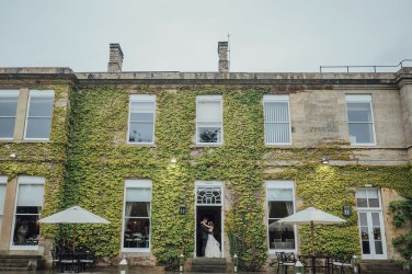 A Botanical Wedding at Bowcliffe Hall (c) Mr & Mrs Boutique Wedding Photography (67)