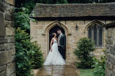 A Botanical Wedding at Bowcliffe Hall (c) Mr & Mrs Boutique Wedding Photography (71)