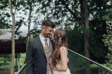 A Botanical Wedding at Bowcliffe Hall (c) Mr & Mrs Boutique Wedding Photography (74)
