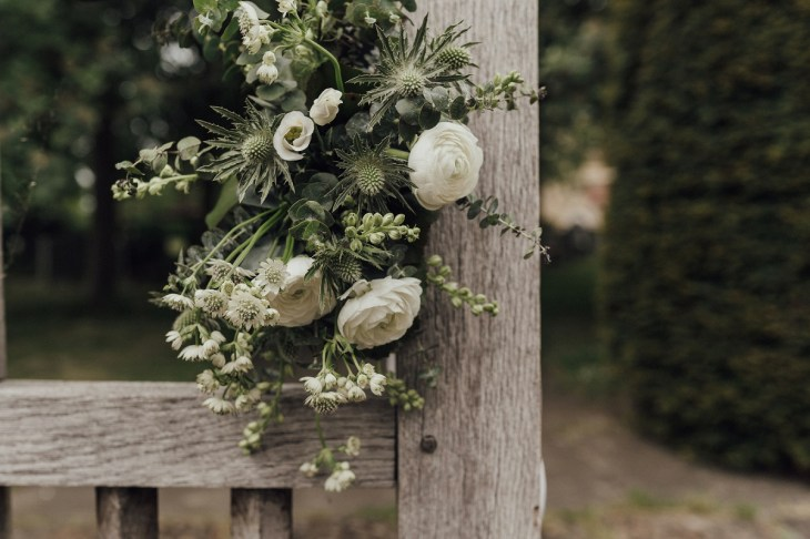 A Botanical Wedding at Bowcliffe Hall (c) Mr & Mrs Boutique Wedding Photography (8)
