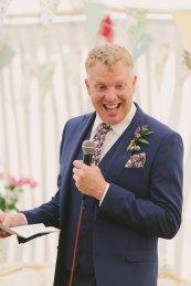 A Colourful Garden Wedding at Home (c) Lissa Alexandra Photography (66)