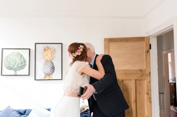 A Cool City Wedding in Liverpool (c) Louise Howard Photography (11)