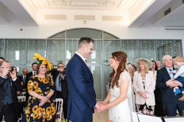 A Cool City Wedding in Liverpool (c) Louise Howard Photography (24)