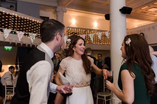A Cool City Wedding in Liverpool (c) Louise Howard Photography (88)