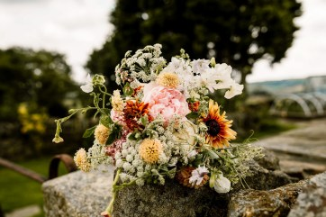 A Countryside Wedding in Yorkshire (c) Hayley Baxter Photography (15)