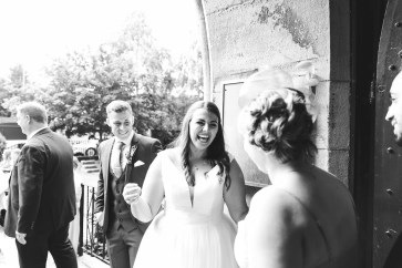 A Countryside Wedding in Yorkshire (c) Hayley Baxter Photography (42)