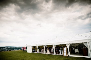 A Countryside Wedding in Yorkshire (c) Hayley Baxter Photography (86)