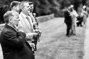 A Disney Wedding in The Lake District (c) Fairclough Photography (106)