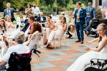 A Disney Wedding in The Lake District (c) Fairclough Photography (112)