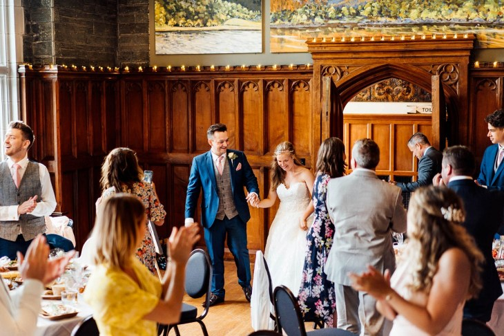 A Disney Wedding in The Lake District (c) Fairclough Photography (122)