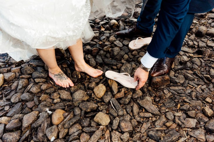A Disney Wedding in The Lake District (c) Fairclough Photography (131)