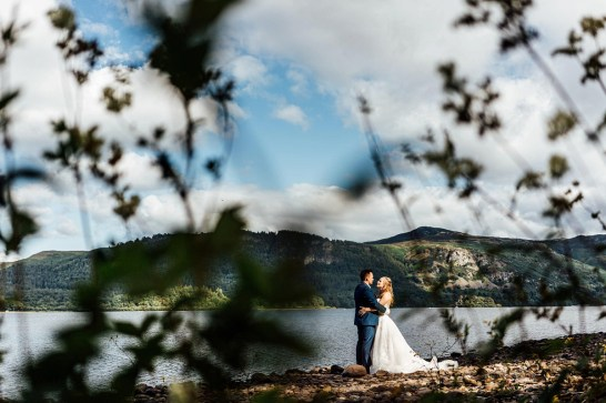 A Disney Wedding in The Lake District (c) Fairclough Photography (132)