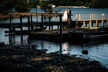 A Disney Wedding in The Lake District (c) Fairclough Photography (136)