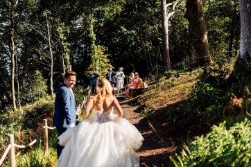 A Disney Wedding in The Lake District (c) Fairclough Photography (137)