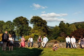 A Disney Wedding in The Lake District (c) Fairclough Photography (141)