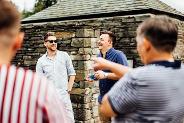 A Disney Wedding in The Lake District (c) Fairclough Photography (21)