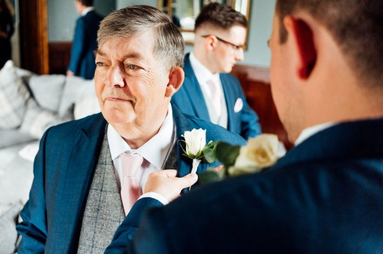 A Disney Wedding in The Lake District (c) Fairclough Photography (39)
