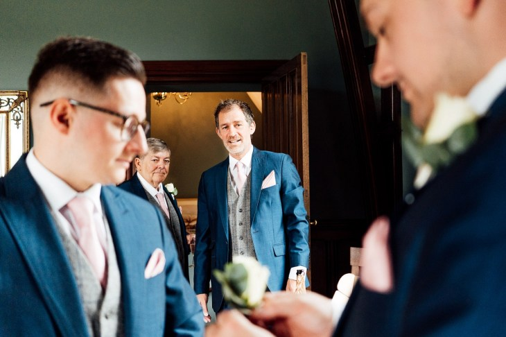A Disney Wedding in The Lake District (c) Fairclough Photography (41)