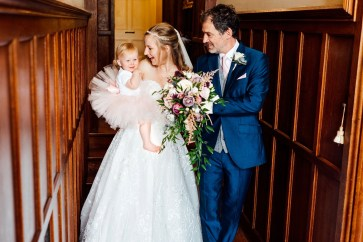A Disney Wedding in The Lake District (c) Fairclough Photography (70)