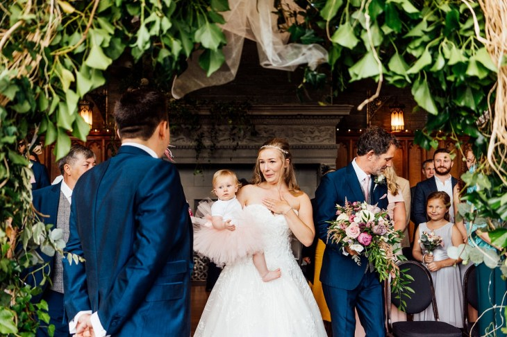 A Disney Wedding in The Lake District (c) Fairclough Photography (73)